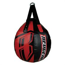 Revgear Wrecking Ball Punching Bag